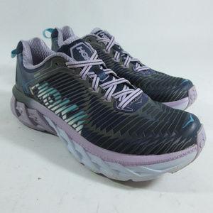 Hoka One One Arahi Womens Running Shoes